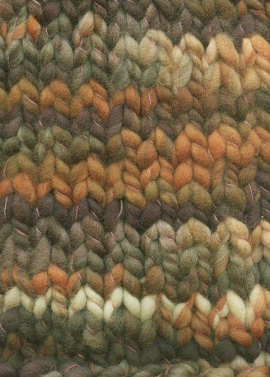 Coffret cadeau laine Young de Lang Yarns-Couleur- 956.0080