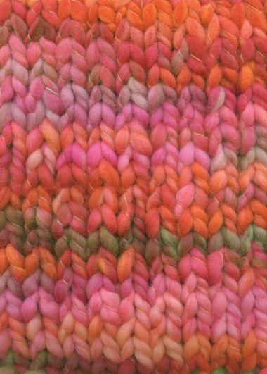 Coffret cadeau laine Young de Lang Yarns-Couleur- 956.0085