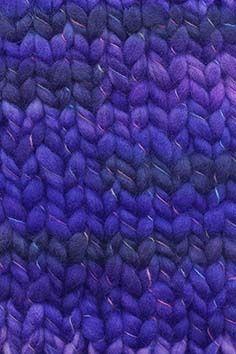 Coffret cadeau laine Young de Lang Yarns-Couleur- 956.0090