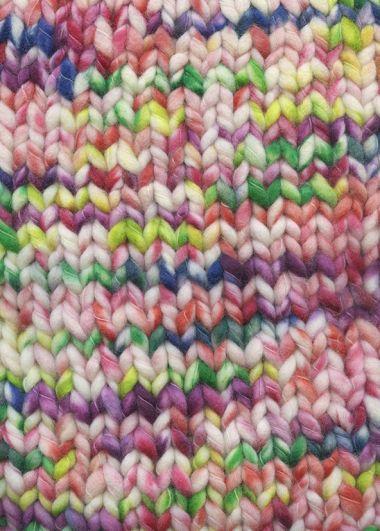Coffret cadeau laine Young de Lang Yarns-Couleur- 956.0151