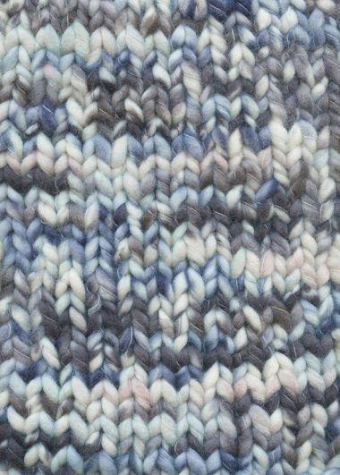 Coffret cadeau laine Young de Lang Yarns-Couleur- 956.0152
