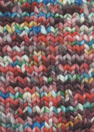 Coffret cadeau laine Young de Lang Yarns-Couleur- 956.0154