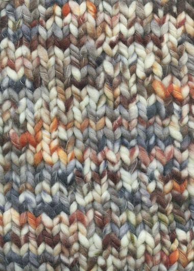Coffret cadeau laine Young de Lang Yarns-Couleur- 956.0155