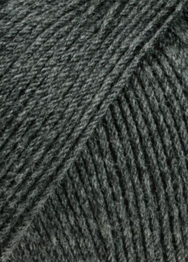 Laine Lang Yarns Mérino 130 Compact-Couleur- N° 957.0005