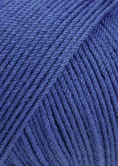 Laine Lang Yarns Mérino 130 Compact-Couleur- N° 957.0006