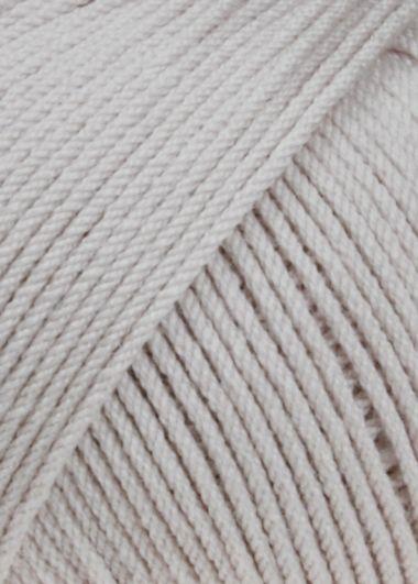 Laine Lang Yarns Mérino 130 Compact-Couleur- N° 957.0009