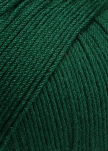 Laine Lang Yarns Mérino 130 Compact-Couleur- N° 957.0018