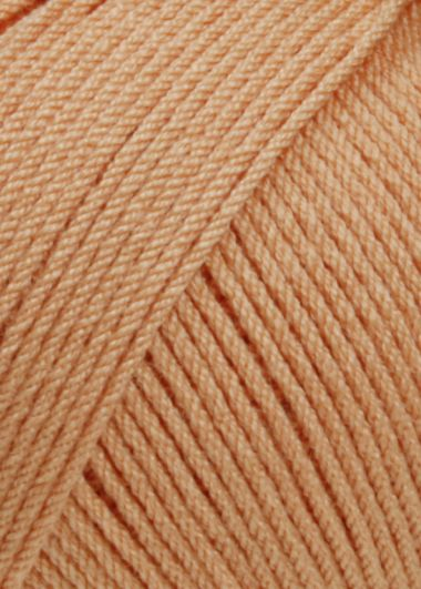 Laine Lang Yarns Mérino 130 Compact-Couleur- N° 957.0027