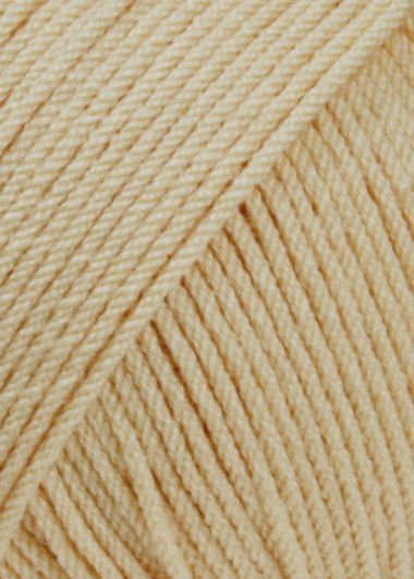 Laine Lang Yarns Mérino 130 Compact-Couleur- N° 957.0030