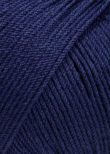 Laine Lang Yarns Mérino 130 Compact-Couleur- N° 957.0035