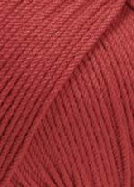 Laine Lang Yarns Mérino 130 Compact-Couleur- N° 957.0060