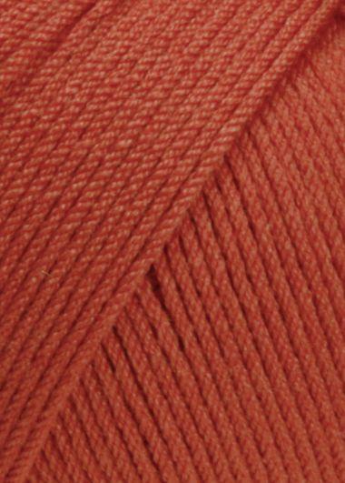 Laine Lang Yarns Mérino 130 Compact-Couleur- N° 957.0061