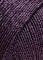 Laine Lang Yarns Mérino 130 Compact-Couleur- N° 957.0064