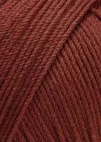Laine Lang Yarns Mérino 130 Compact-Couleur- N° 957.0087