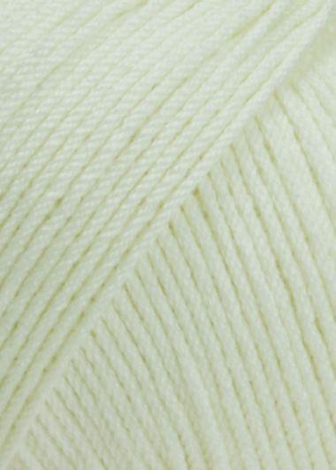 Laine Lang Yarns Mérino 130 Compact-Couleur- N° 957.0094