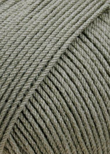 Laine Lang Yarns Mérino 130 Compact-Couleur- N° 957.0095