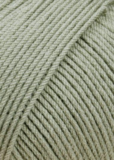 Laine Lang Yarns Mérino 130 Compact-Couleur- N° 957.0096
