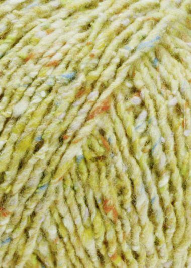 Laine Lang Yarns Italian Tweed-Couleur- 968.0013