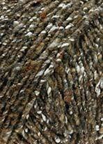 Laine Lang Yarns Italian Tweed-Couleur- 968.0067