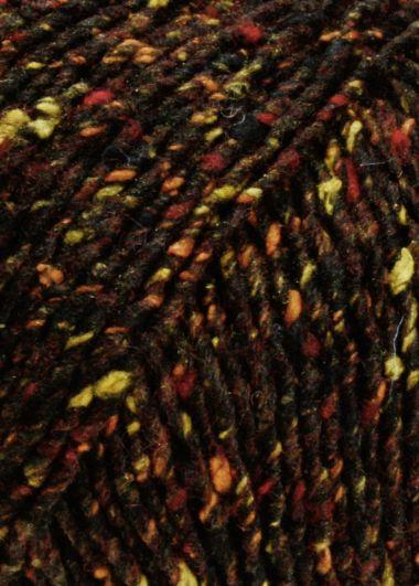 Laine Lang Yarns Italian Tweed-Couleur- 968.0068