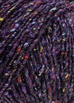 Laine Lang Yarns Italian Tweed-Couleur- 968.0090