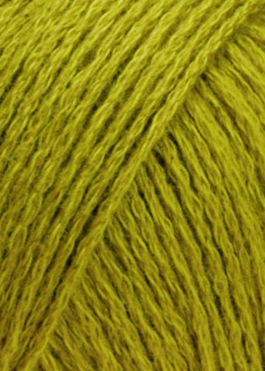 Laine Lang Yarns Cashmere Cotton-Couleur- N° 971.0011