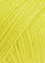 Laine Lang Yarns Cashmere Cotton-Couleur- N° 971.0014