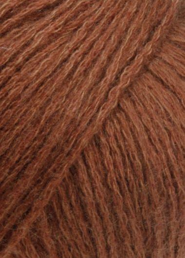 Laine Lang Yarns Cashmere Cotton-Couleur- N° 971.0015