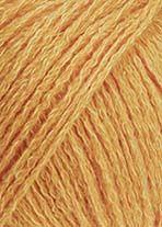 Laine Lang Yarns Cashmere Cotton-Couleur- N° 971.0027