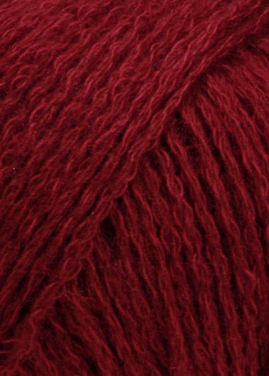 Laine Lang Yarns Cashmere Cotton-Couleur- N° 971.0063
