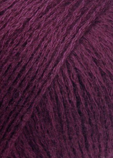 Laine Lang Yarns Cashmere Cotton-Couleur- N° 971.0064