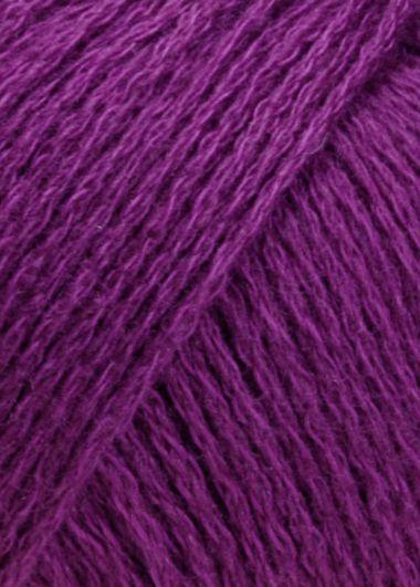 Laine Lang Yarns Cashmere Cotton-Couleur- N° 971.0066