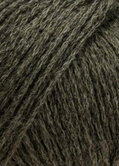 Laine Lang Yarns Cashmere Cotton-Couleur- N° 971.0068