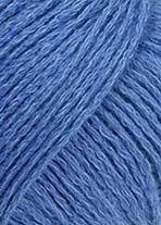Laine Lang Yarns Cashmere Cotton-Couleur- N° 971.0088