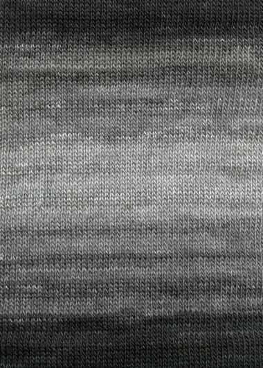 Coffret cadeau laine Dipinto de Lang Yarns-Couleur- 975.0005