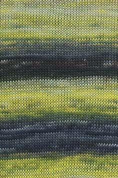 Coffret cadeau laine Dipinto de Lang Yarns-Couleur- 975.0014