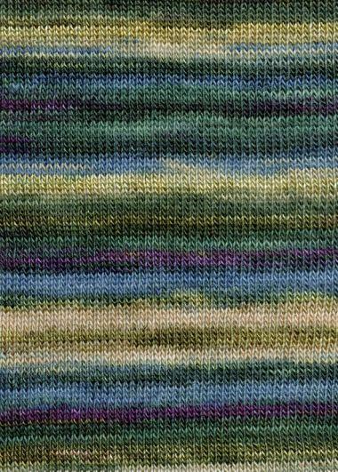 Coffret cadeau laine Dipinto de Lang Yarns-Couleur- 975.0018