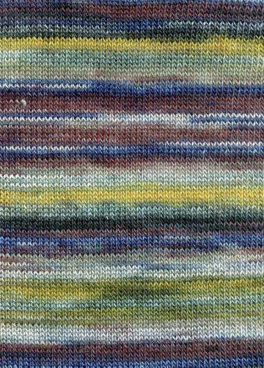 Coffret cadeau laine Dipinto de Lang Yarns-Couleur- 975.0025