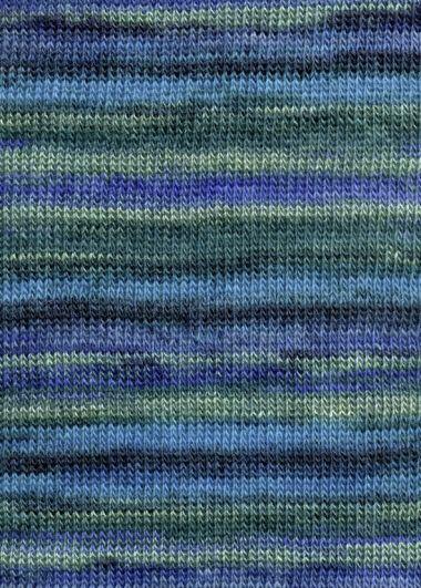 Coffret cadeau laine Dipinto de Lang Yarns-Couleur- 975.0035