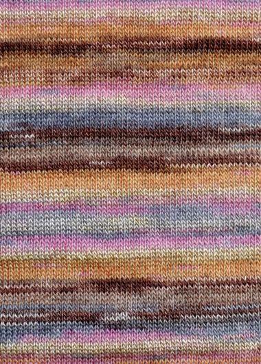 Coffret cadeau laine Dipinto de Lang Yarns-Couleur- 975.0048