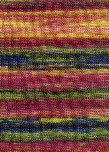 Coffret cadeau laine Dipinto de Lang Yarns-Couleur- 975.0053