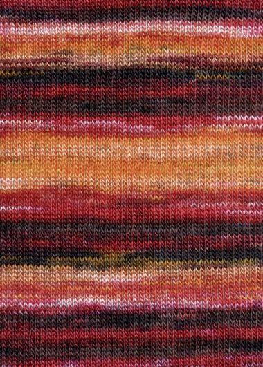 Coffret cadeau laine Dipinto de Lang Yarns-Couleur- 975.0061