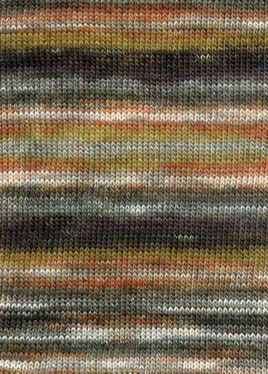 Coffret cadeau laine Dipinto de Lang Yarns-Couleur- 975.0068