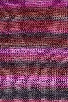 Laine Lang Yarns Mille Colori Baby Luxe-Couleur- 981.0085