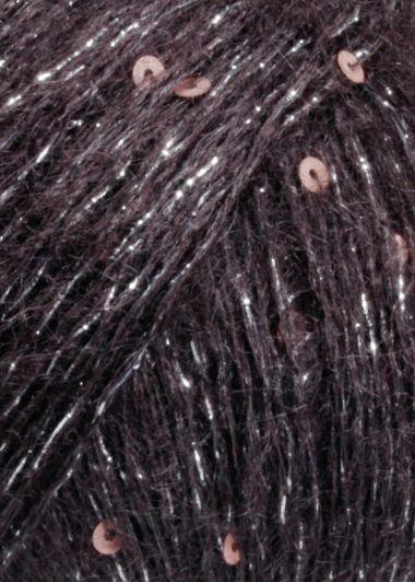 Coffret cadeau laine Mohair Fancy de Lang Yarns-Couleur- 989.0063