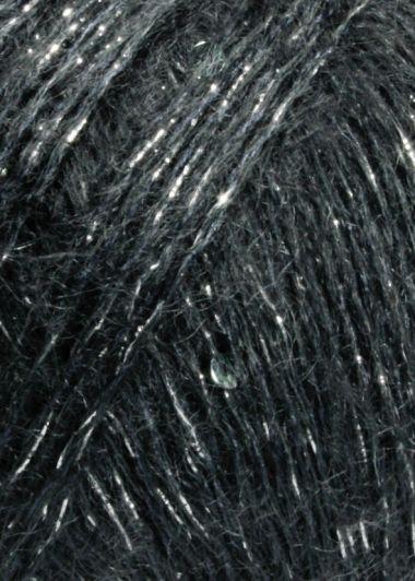 Coffret cadeau laine Mohair Fancy de Lang Yarns-Couleur- 989.0070