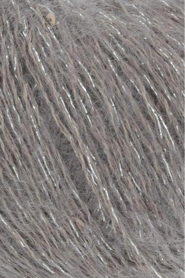 Laine Lang Yarns Mohair Fancy-Couleur-989.0096