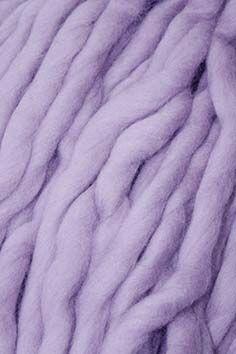 Laine Lang Yarns Smilla-Couleur- N° 993.0019