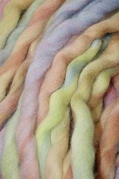 Laine Lang Yarns Smilla-Couleur- N° 993.0052