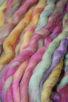 Laine Lang Yarns Smilla-Couleur- N° 993.0053